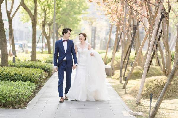[婚攝] A & J 婚禮紀錄 @大直仁和齋
