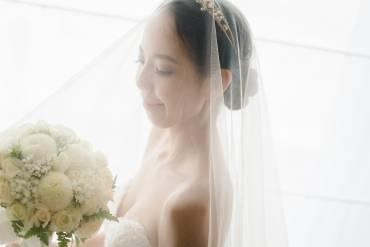 [婚攝]承駿 & 雯雯 婚禮紀錄@台北萬豪酒店