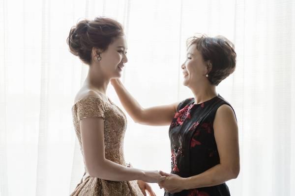 [婚攝]Kavin & Erin 婚禮紀錄 @台北寒舍艾美酒店