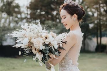 [宜蘭婚攝]謝維 & 鈺芷 婚禮紀錄@宜蘭香格里拉